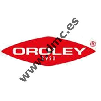 Oroley